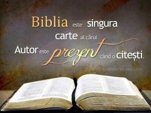 NUNTA DIN CANA (Viata lui Isus.2b)