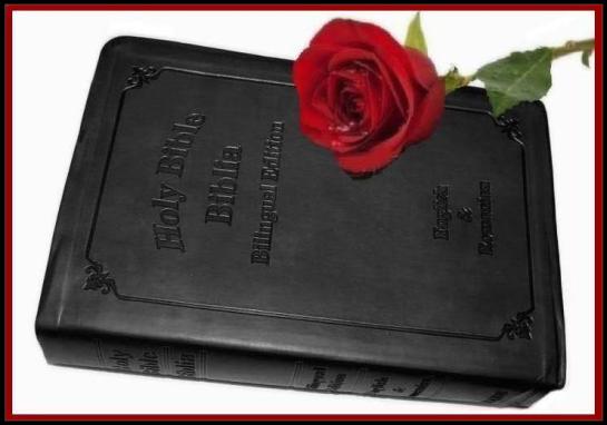 """BIBLIA PLANUL PROFETIC"""" CU CONCORDANŢĂ ŞI EXPLICAŢII IN ROMÂNIA APROAPE DE TINE"""